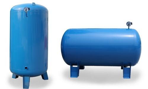 无塔供水出口压力表有压力水泵不出水怎么回事?